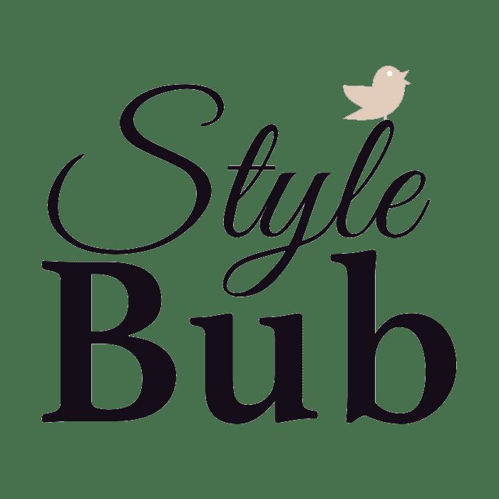 Style Bub