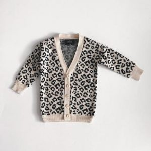 Girl Jackets & Coats