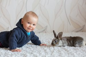 cool baby fashion - What You Need To Know About Children And Pets