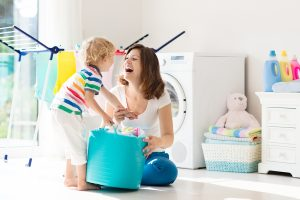 3 Ways To Remove Stains From Baby fashion